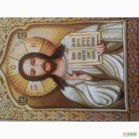 Вишиті картини хрестиком