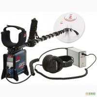 Металлоискатель фирмы MineLab GPX-5000