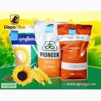 Гибрид кукурузы МТ261 ФАО 250