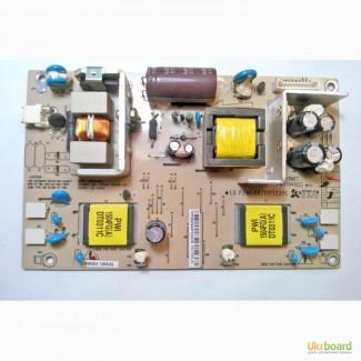 PWI1704S блоки питания для ЖК мониторов Sony, LG и другие