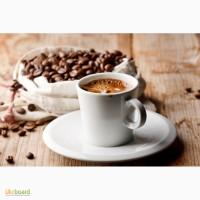 Продаю кофе свежей обжарки (молотый и зерна), 100 % арабика, 70 сортов