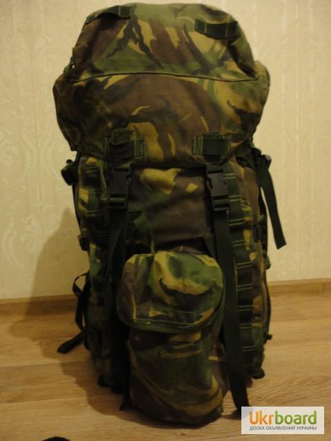Продам рюкзак bergen школьные рюкзаки недорого для мальчиков