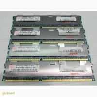 Память для сервера 4Gb DDR3 10600R