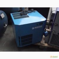 Осушитель воздуха б/у марки Boge для компрессора