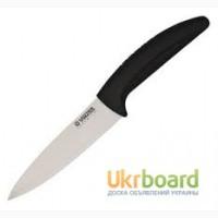Керамический нож кухонный Yoshi Blade (Йоши Блейд)