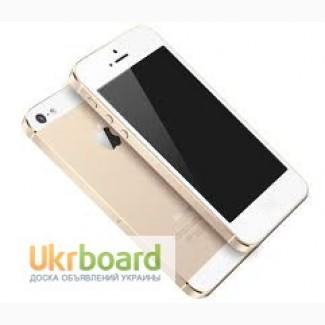 Модуль Iphone 5G, 5S, 5C, 4G, 4S, 4GS, 3G, 3GS, 6G, 6Gplus, 6s, iPad 1, 2, 3, mini, Air