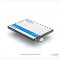 Аккумулятор Craftmann BG41200 к HTC P510e Flyer, P510, EVO View 4G, P512 Wi-Fi, P515e 4G