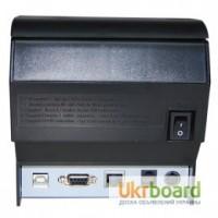 Продам чековый принтер бу Spark-PP от белорусского производителя ККС