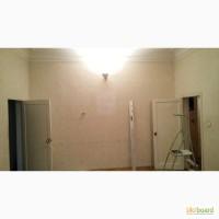 Демонтаж подготовка квартиры к ремонту Киев