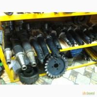 Оправки расточные ISO40, ISO50