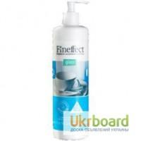 Экологическое средство для мытья посуды Fineffect Gloss (0, 5 л.)