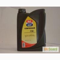 Масло компрессорное UNIL COMPRESSOR P100