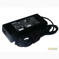 Блок питания Original Toshiba 15V 6A 90W (6.3x3.0)