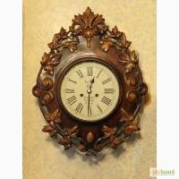 Куплю часы старинные настенные, каминные, напольные, иконы, мебель и др