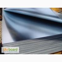 Лист н/ж 12, 0 мм AISI 310 S жаропроч. размер 1, 5х6 м. сталь 20Х23Н18