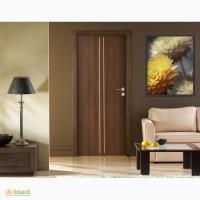 Межкомнатные двери по доступной цене