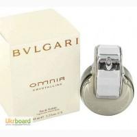 Bvlgari Omnia Crystalline туалетная вода 65 ml. (Булгари Омния Кристаллин)