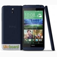 HTC Desire 610t оригинал новые с гарантией