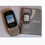 Nokia 2330 оргинал
