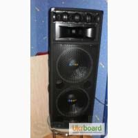 Aкустика Dibeisi Q1240/800ватт