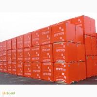Газоблок AEROK по заводской цене с доставкою