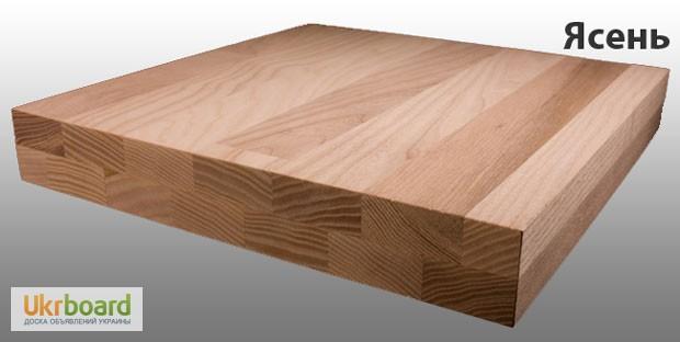 Доски деревянные в Йошкар-Оле – цены, фото, отзывы, купить