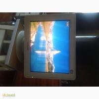 Продам монитор Samsung SM 797DF