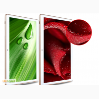 Uniscom S10 3G 32GB