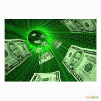 Помогу получить кредит на самых выгодных условиях
