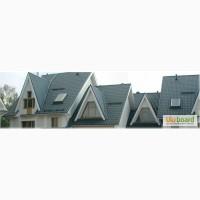 Металлочерепица для крыши, забор из профнастила, металопрофиль стеновой