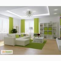 Отделочные работы в Мелитополе, отделка квартир Мелитополь