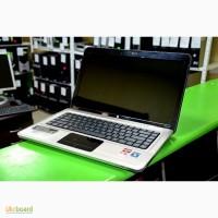 В продаже бу ноутбук HP DV6-3082SR