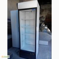 Продам шкафы холодильные б/у однодверные на 400-550 л