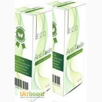 Купить Eco Anti Toxin - капли от паразитов (Эко Анти Токсин) оптом от 50 шт