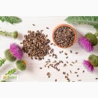 Куплю масличные культуры от сельхозпроизводителей