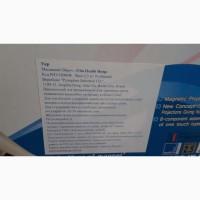 Массажный обруч Vita Health Hoop 2, 5 кг