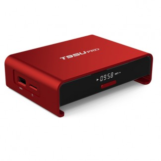 S912+2G+16G ANDROID TV BOX android6.0 OS IPTV BOX Internet TV box