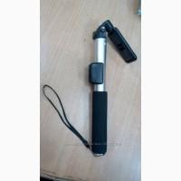Селфи - монопод Remax Selfi RP-P4 Remax Selfi RP-P5 Bluetooth
