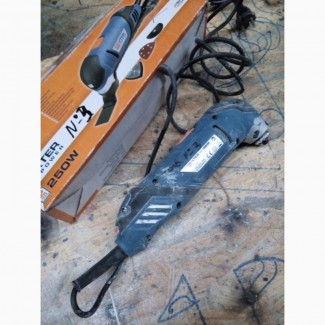 Продам многофункциональный Dexter power IC 250 MT