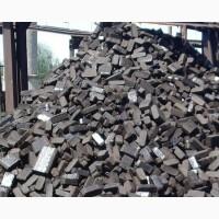 Продам торфобрикеты, торфобрикет лучшая замена дров, длительное время горения