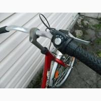 Продам Велосипед подростковый Velostar на NEXUS 3 Germany
