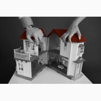 Позовна заява про поділ майна подружжя, поділ майна під час розлучення