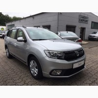 Продам Renault Logan 1.5D MT Authentique