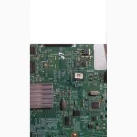 Продам Main BN 41-1549C Samsung UE32C4000 PWXUA
