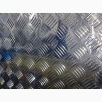 Лист алюминиевый 1050Н24(квинтет) 1.5х1500х4000