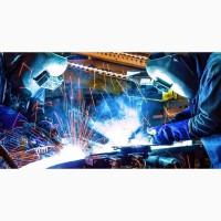 Проектирование (КМ и КМД), производство, поставка, монтаж металлоконструкции