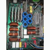 Ups general electric netpro 3000va on-line ибп бесперебойник