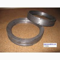 Продам Кольца уплотняющие к насосу СД450/95*2 (ЗАО «Рыбницкий насосный завод)