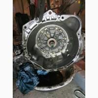 Продам АКПП (б/у) на Toyota Corolla VE 1.8 -1998 года (АМЕРИКАНКА)