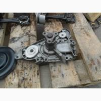 Помпа системы охлаждения Мазда 323 BA 1.5 бензин, двигатель Z5